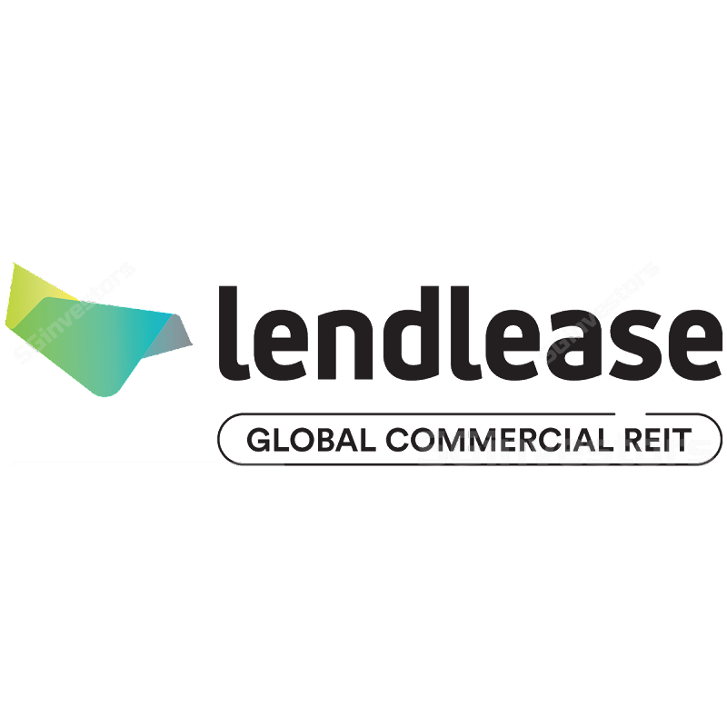 Are you sure your REIT's dividend is sustainable? (Part 4 - Lendlease Global Commercial REIT)