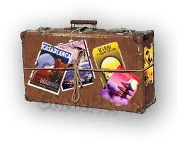 Lellohairmarathonman la valigia sul letto - La valigia sul letto ...