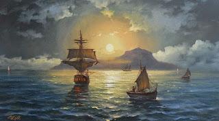 barcos-veleros