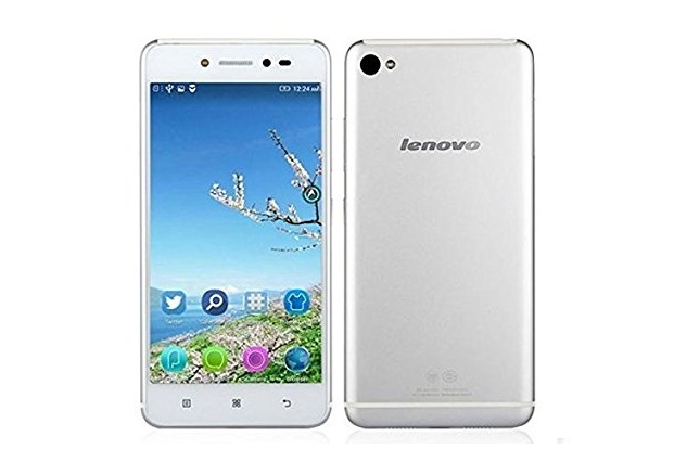 Download Firmware Lenovo S898T Plus