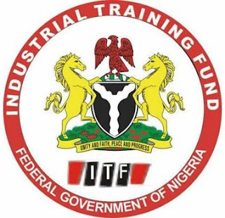 Application Portal For Industrial Training Fund (ITF) Recruitment 2018/2019
