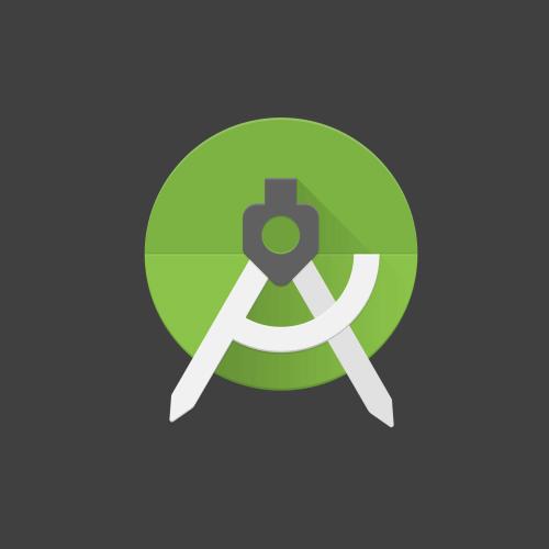Cara Cepat Membuat Aplikasi Android Tanpa Koding