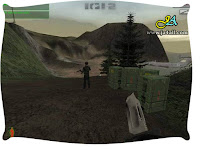 IGI-3 Free Download PC Game Screenshot 1