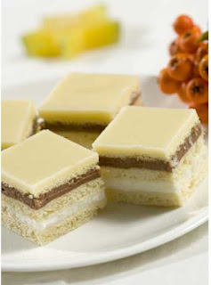 Bijela pita recepti za kolače i torte