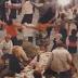 Σάλος στην Πάτρα: Epωτική ταινία σε πανηγύρι αναστάτωσε τους καλεσμένους