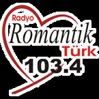 Radyo Romantik Türk canlı dinle
