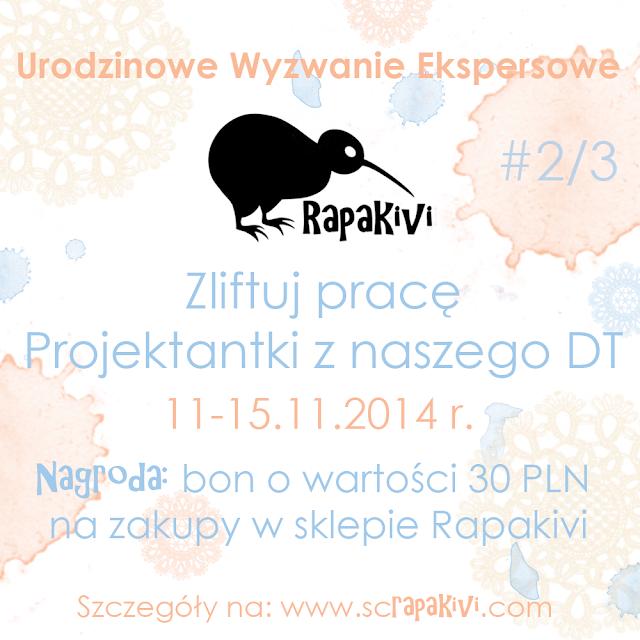 http://scrapakivi.blogspot.com/2014/11/urodzinowe-wyzwanie-ekspresowe-23.html