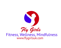 Fly Girls Wellness: Empowering Girls and Women - Blog of AmandaRay_FlyGirl