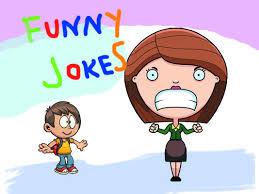 Short-Jokes-Status