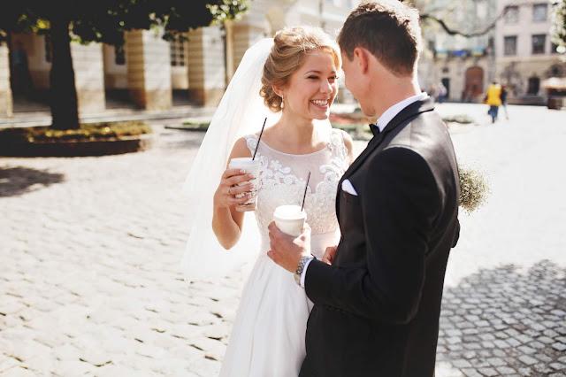 aplikacja ślubna