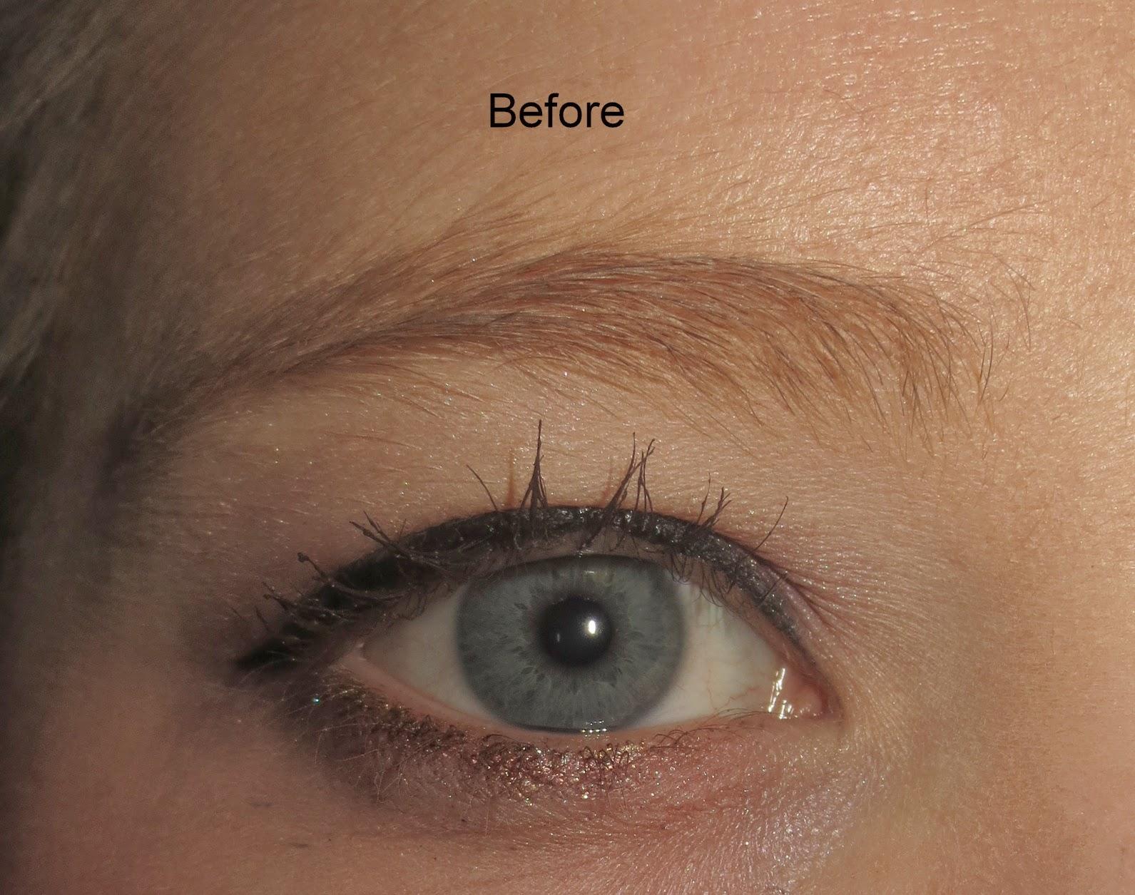 Guerlain Universal Eyebrow Kit