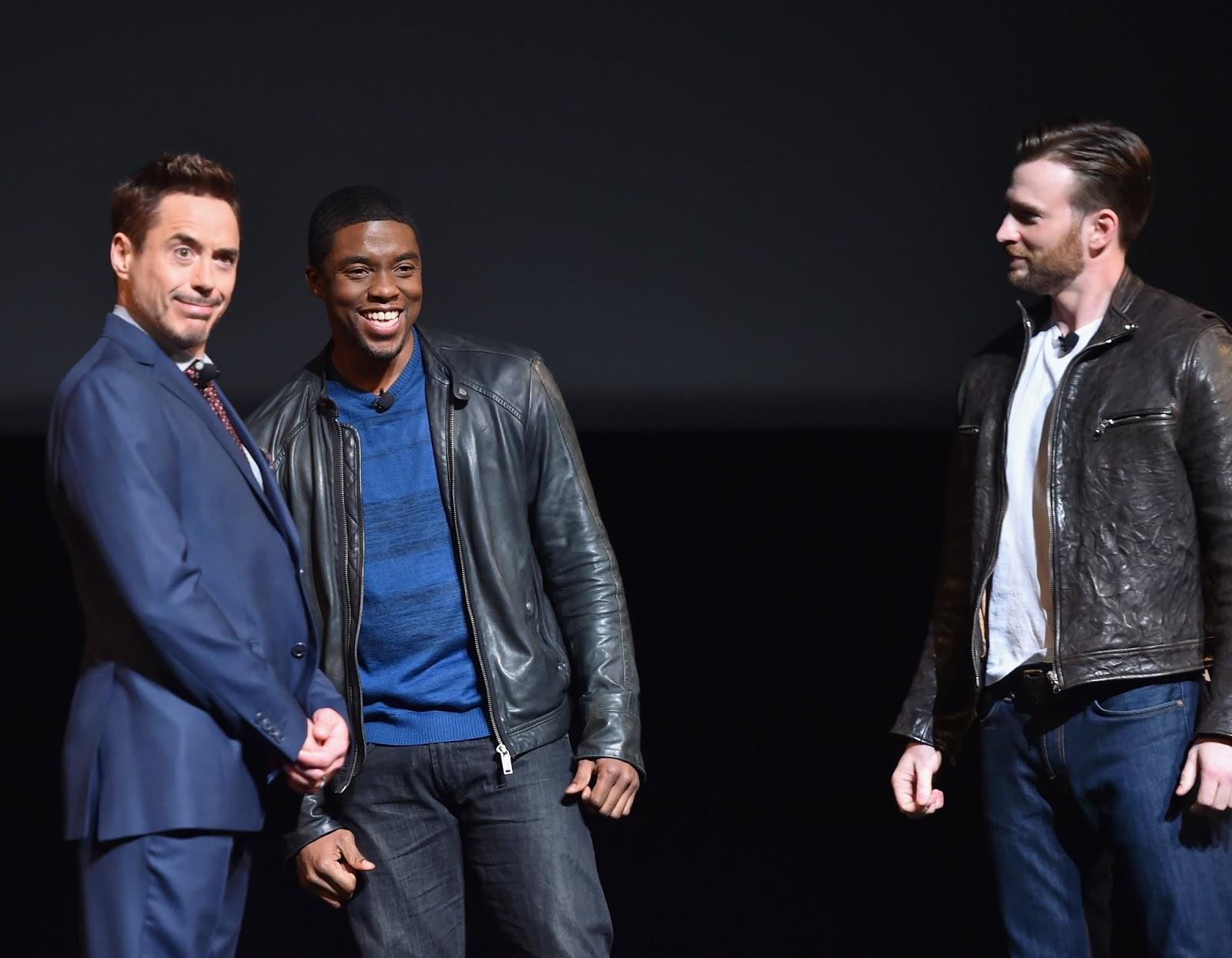 Cia☆こちら映画中央情報局です Captain America ディズニー・マーベルが「キャプテン・アメリカ