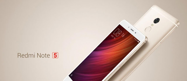 4 Smartphone Xiaomi Ini Bisa Bikin Kamu Ngiler Pengen Beli! 16