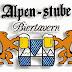 Μπυραρία Alpen Stube
