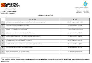 https://dl.dropboxusercontent.com/u/24357400/Pagina_Web_Colegio/Curso_16_17/Calendario_Electoral.pdf