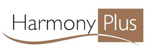 http://www.harmonyplus.pl/