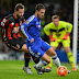 The Big Preview - Bournemouth vs. Chelsea