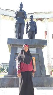 Surabaya Jawa Timur