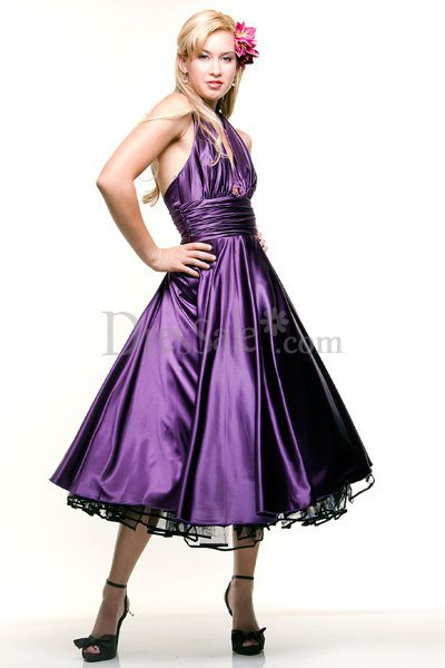 Dressitonreal: Jc Penney Halter Prom Dresses