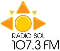 Rádio Sol FM 107,3 de Rolante RS