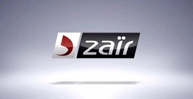 حقيقة استضافة شاذ جنسيا على برنامج رمضاني على قناة دزاير نيوز