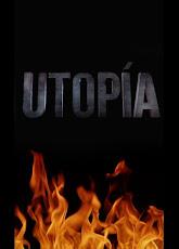 pelicula Utopia (2018)