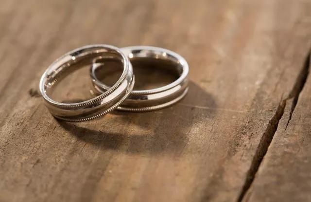 kocaya evlilik yıldönümü sürprizleri
