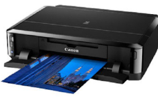 http://www.driversprintworld.com/2018/02/canon-ip7220-driver-free-download.html