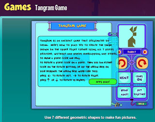 http://pbskids.org/cyberchase/math-games/tanagram-game/