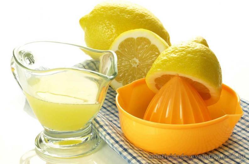 14 razões pelas quais você deveria beber água com limão de manhã