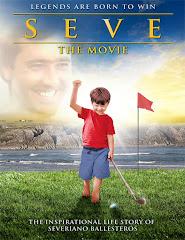 Seve (2014)