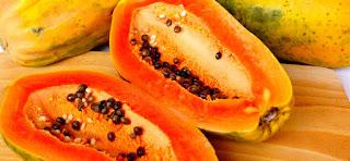 manfaat pepaya untuk sperma, manfaat daun pepaya untuk kejantanan, manfaat akar pepaya jantan, khasiat buah pepaya matang, merawat kejantanan dengan daun pepaya, manfaat buah pepaya untuk payudara, khasiat buah pepaya muda, manfaat buah pepaya untuk diet, kandungan buah mangga, zat gizi yang dikandung pepaya adalah, kandungan buah pepaya untuk ibu hamil, kandungan buah pisang, khasiat buah pepaya untuk wajah, manfaat buah pepaya bagi tubuh manusia, kandungan gizi pepaya per 100 gram