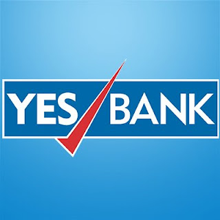 Spotlight: Yes Bank Gets RBI Nod To Open Offices In London, Singapore