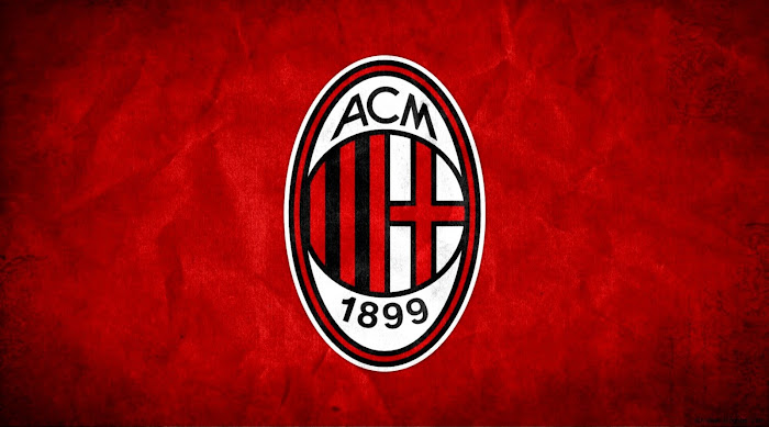 Assistir Milan x Chievo Ao Vivo HD