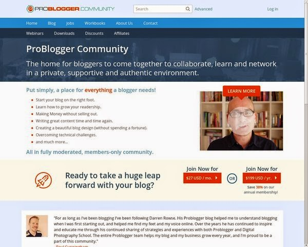 Problogger-blog-to-learn-blogging