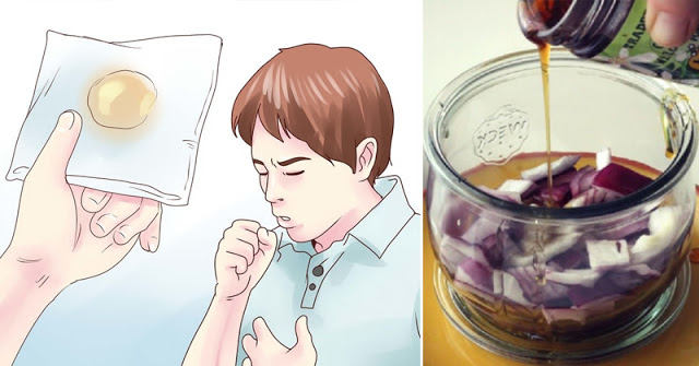 Treat Asthma, Bronchitis And Chronic Lung Disease With 1 Tablespoon of This Ancient Remedy