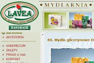 mydlarnia