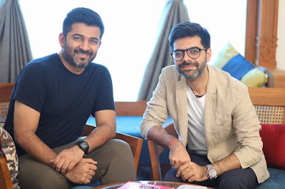 sachin-jigar-casting-couch-exists-everywhere