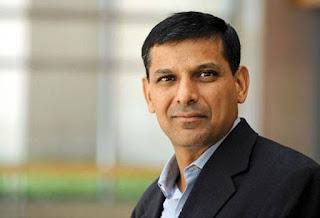 N Raghuram as Chair of International Nitrogen Initiative