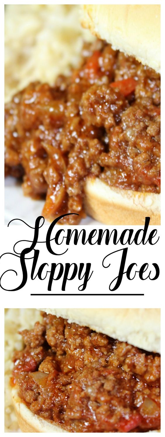 HOMEMADE INSTANT POT SLOPPY JOES #HOMEMADE #INSTANT #POT #SLOPPY #JOES   #DESSERTS #HEALTHYFOOD #EASY_RECIPES #DINNER #LAUCH #DELICIOUS #EASY #HOLIDAYS #RECIPE #SPECIAL_DIET #WORLD_CUISINE #CAKE #GRILL #APPETIZERS #HEALTHY_RECIPES #DRINKS #COOKING_METHOD #ITALIAN_RECIPES #MEAT #VEGAN_RECIPES #COOKIES #PASTA #FRUIT #SALAD #SOUP_APPETIZERS #NON_ALCOHOLIC_DRINKS #MEAL_PLANNING #VEGETABLES #SOUP #PASTRY #CHOCOLATE #DAIRY #ALCOHOLIC_DRINKS #BULGUR_SALAD #BAKING #SNACKS #BEEF_RECIPES #MEAT_APPETIZERS #MEXICAN_RECIPES #BREAD #ASIAN_RECIPES #SEAFOOD_APPETIZERS #MUFFINS #BREAKFAST_AND_BRUNCH #CONDIMENTS #CUPCAKES #CHEESE #CHICKEN_RECIPES #PIE #COFFEE #NO_BAKE_DESSERTS #HEALTHY_SNACKS #SEAFOOD #GRAIN #LUNCHES_DINNERS #MEXICAN #QUICK_BREAD #LIQUOR