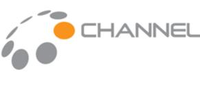 Frekuensi O Channel Terbaru Di Satelit Palapa D