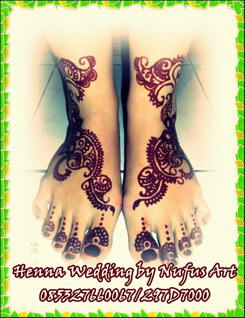 Simple Henna Designs Amp Bridal Henna Designs Henna For Wedding