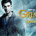 Grimm - sezonul 6 episodul 3 online