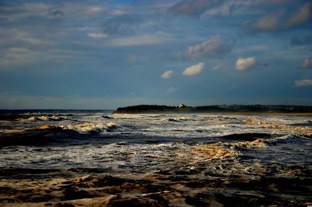 Lawrencetown Beach, N.S photo by Minaz Jantz