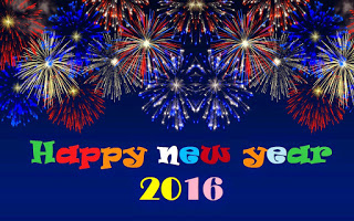 Happy New Year Pictures 2017 For Whatsapp