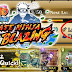 NARUTO: Blazing - Farming More Ryo, Scrolls and Pills with High Luck