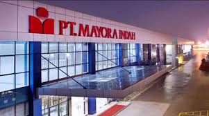 Lowongan Kerja PT Mayora Indah Tbk Lulusan SMA/SMK, D3, S1 Jobs : Produksi Packaging, Warehouse Supervisor (Distribution), Administrasi, Production Staff, Etc, Seluruh Indonesia