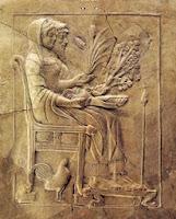 Η ζειά από την αρχαιότητα έως σήμερα