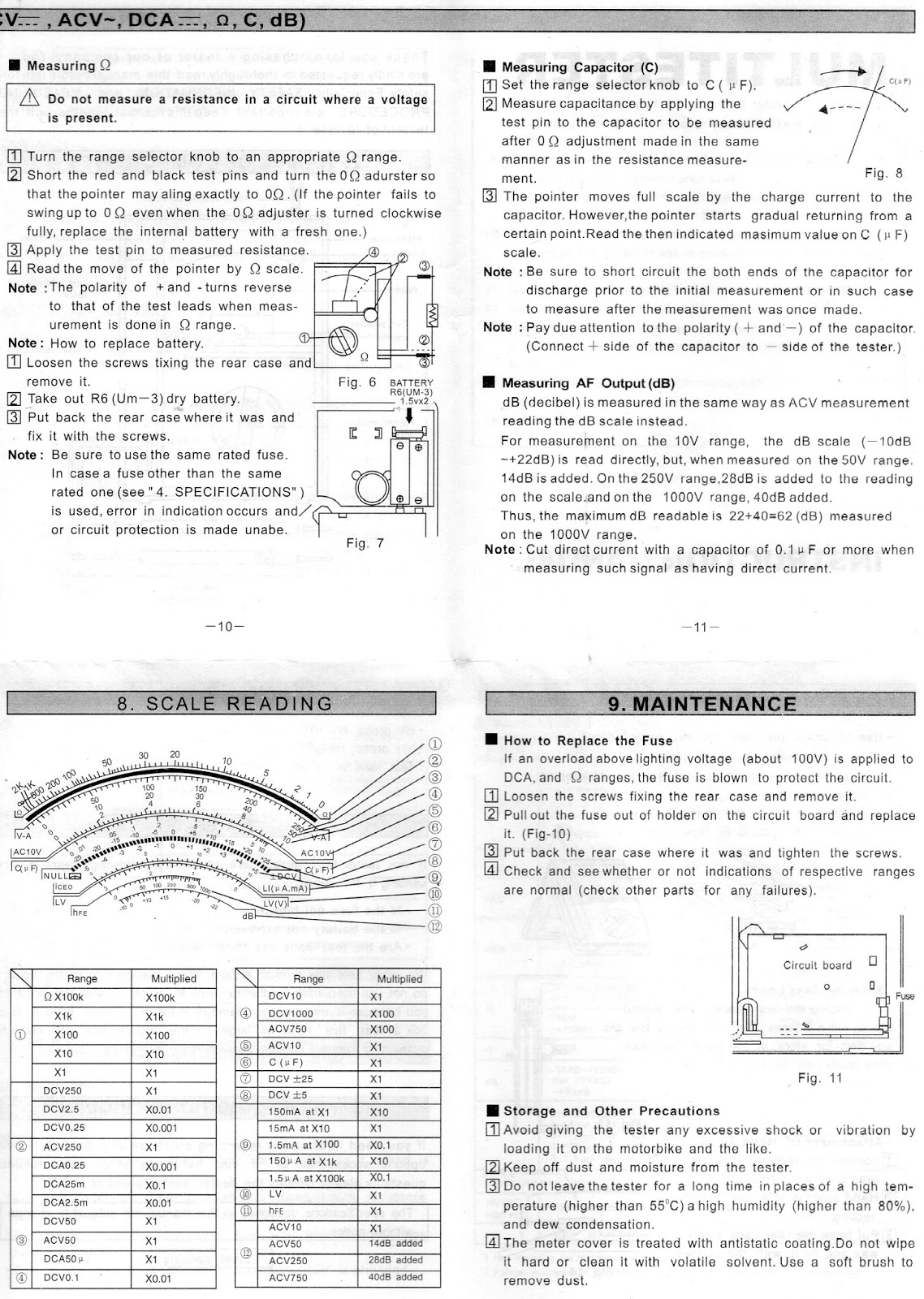 Lfd23860st Manual