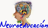 Materiales Neuroeducación